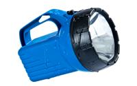 Lanterna-Lâmpada de Kripton. Com ou sem pilha 6 V