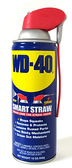WD-40  (340g)
