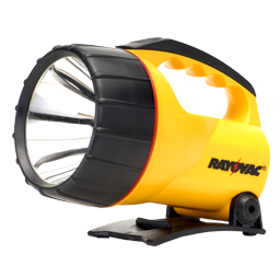 Lanterna - SPOT
