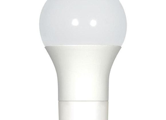 LED A-Shape GU24 Bulb 120V