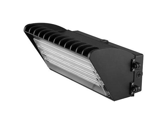 LED Wall Pack Gen 2 120V