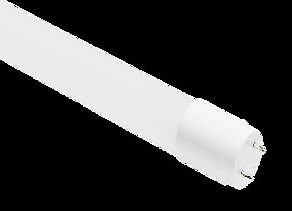 LED 4' T8 Type A Tube 120-347V