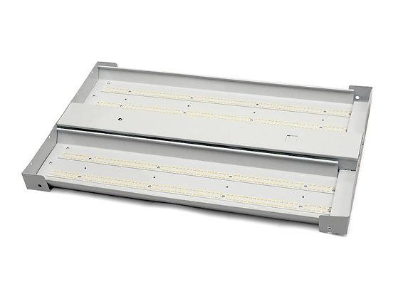 LED Linear High Bay 120-347V