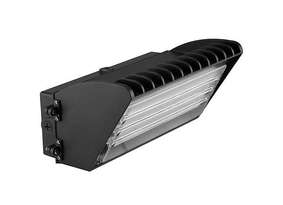 LED Wall Pack 347V