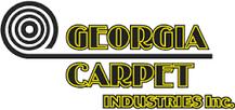 georgia carpet.png