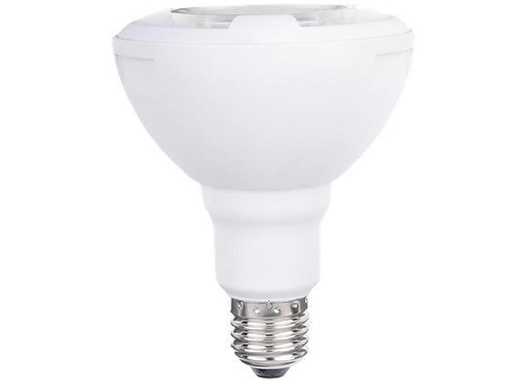 LED PAR Spot Bulb 120V