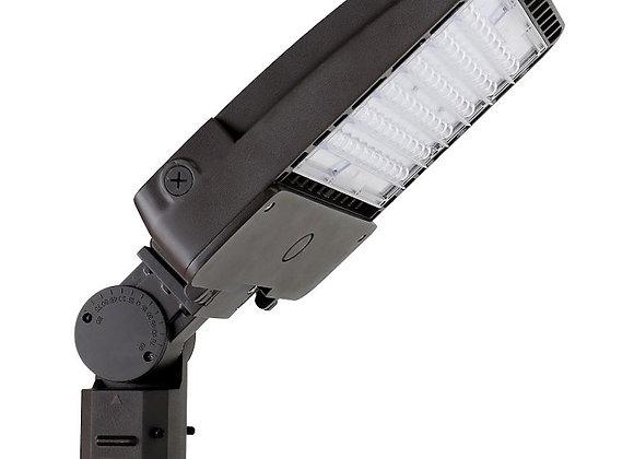 LED Area Light 120V