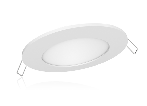 LED Downlight 120V