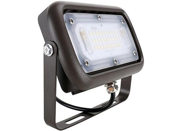 LED Flood Light 120V