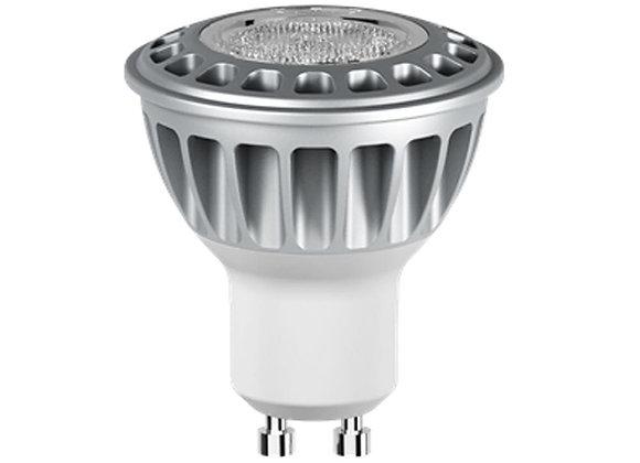 LED MR16 GU10 Bulb V1 120V