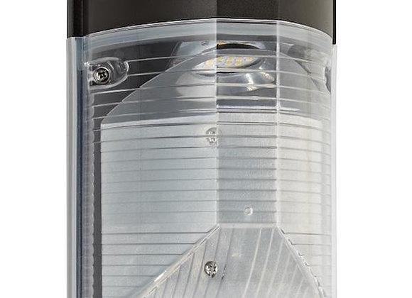 LED Mini Wall Pack 120V