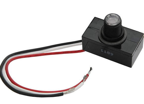 Photocell (Wall Pack) 120V