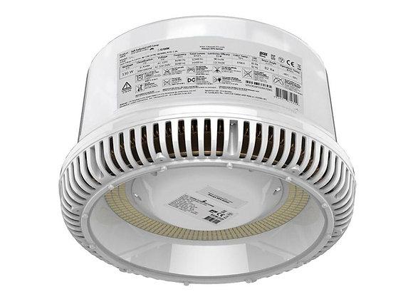 LED High Bay ABS 120V