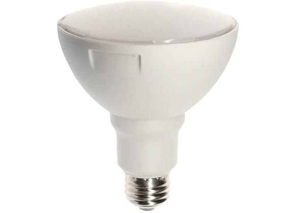 LED BR Flood Bulb V1 120V