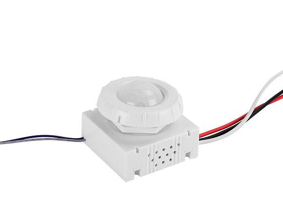 Occupancy Sensor (Area Light) 120V