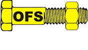 OFS logo.png