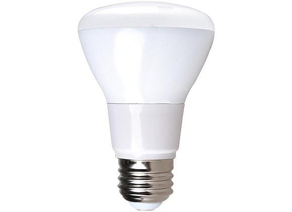 LED BR Flood Bulb 120V