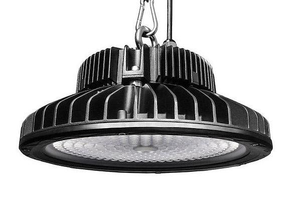LED High Bay 347V Gen 2