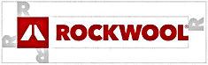 Rockwoll.jpg