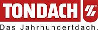 dachziegel_von_tondorf2.jpg