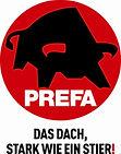 prefa_logo_claim_zweizeilig_hoch.jpg
