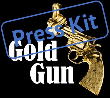 Press Kit added