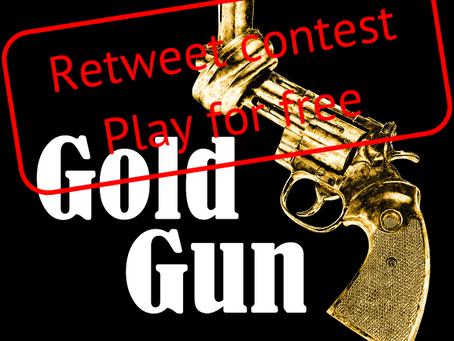 Play GoldGun for free