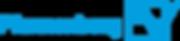 Pfannenberg_Logo_web.png