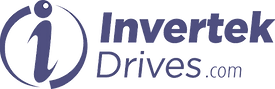 invertekwebsite logo.PNG