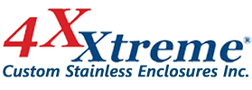 4XXTREME CSE Inc.png