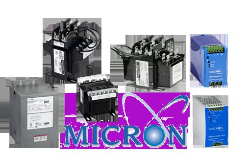Micron Power