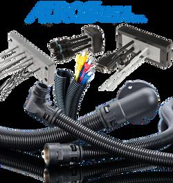 AerosUSA