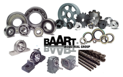 Baart Industrial Group