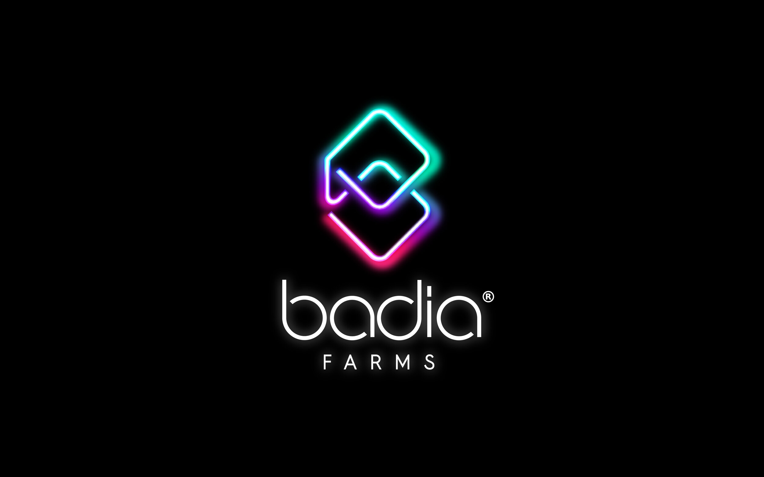 BADIA+FARMS