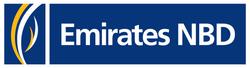 Emirates_NBD_logo