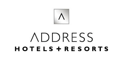 Address-Hotels-Resorts