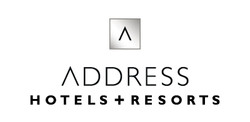 Address-Hotels-Resorts