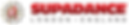 Supadance logo.png