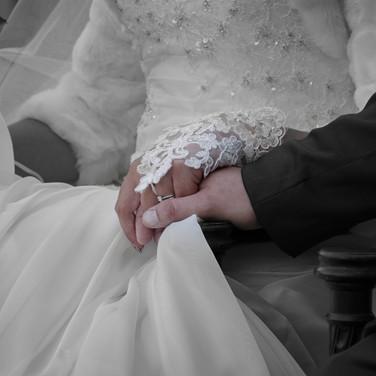 mariage-71.jpg