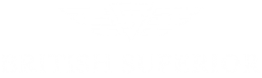 British-Superior-LogO-WHITE.png