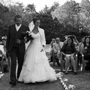 mariage-37.jpg