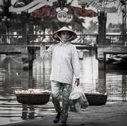 vietnam-ok-2.jpg