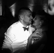 mariage-246.jpg