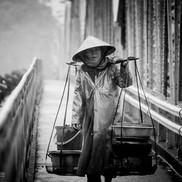 vietnam-13.jpg
