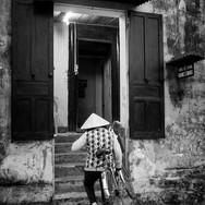 vietnam-20.jpg