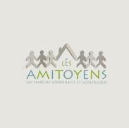 LES AMITOYENS