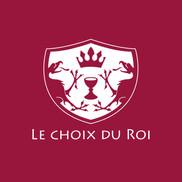 LE CHOIX DU ROI