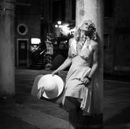Venise-2017-111.jpg