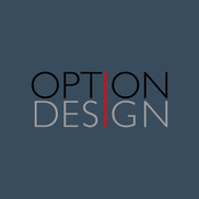 OPTION DESIGN