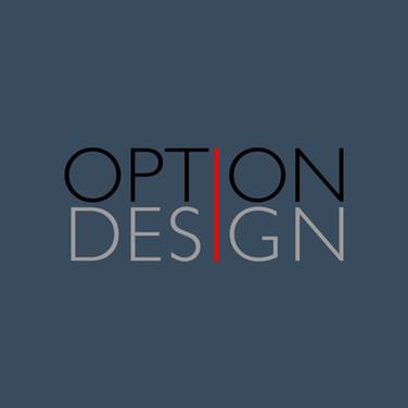 OPTION DESIGN